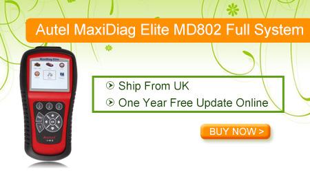 maxidiag-md802-auteltool