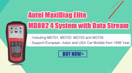 maxidiag-md802-four-system-autelobd2-1