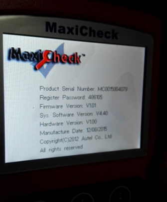 MaxiCheck-Pro-about-information-3