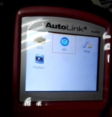 autel-autolink-al609-abs-diagnostic-1