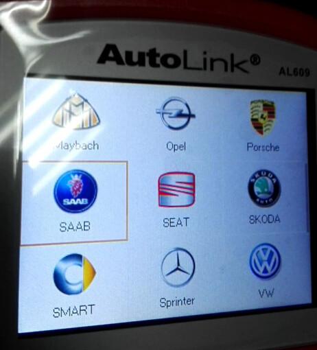 autel-autolink-al609-abs-diagnostic-11