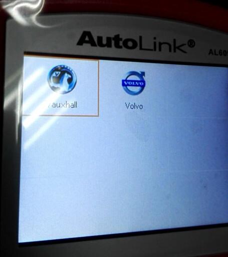 autel-autolink-al609-abs-diagnostic-12