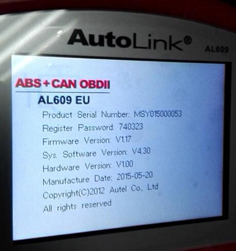 autel-autolink-al609-abs-diagnostic-7
