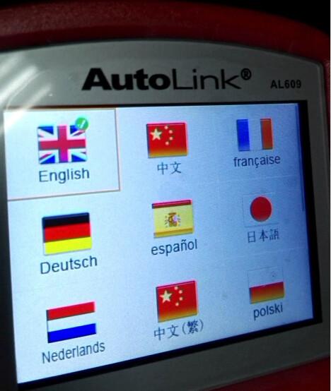 autel-autolink-al609-abs-diagnostic-8