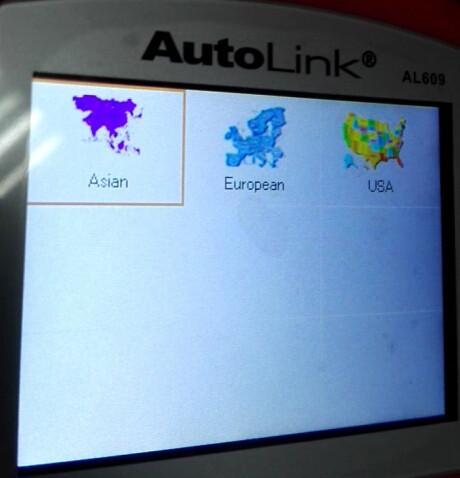 autel-autolink-al609-abs-diagnostic-9